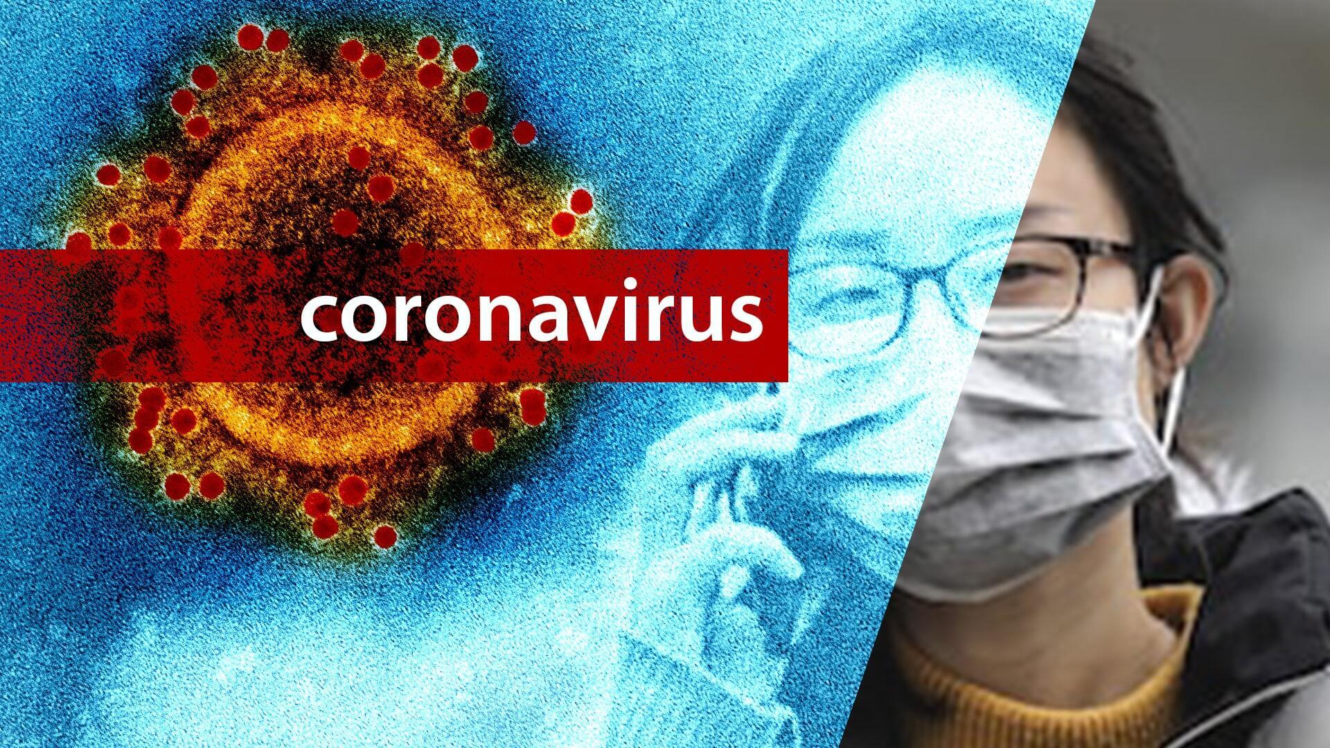 Coronavirus 23 vittime e 25 terapie intensive in 24 ore Il tasso di positività sale al 38