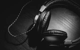 Ableton Live dalla creatività al sound guida completa