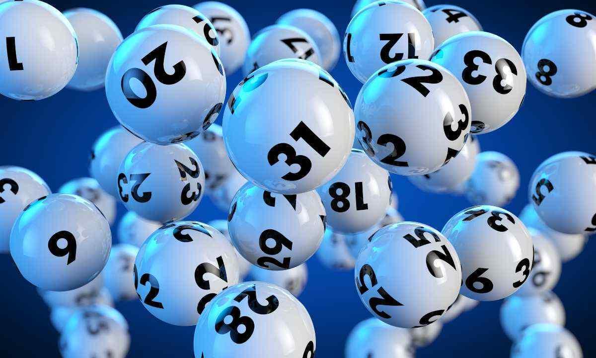 Lotto festa grande per la quaterna magica nessuno aveva mai vinto così tanto