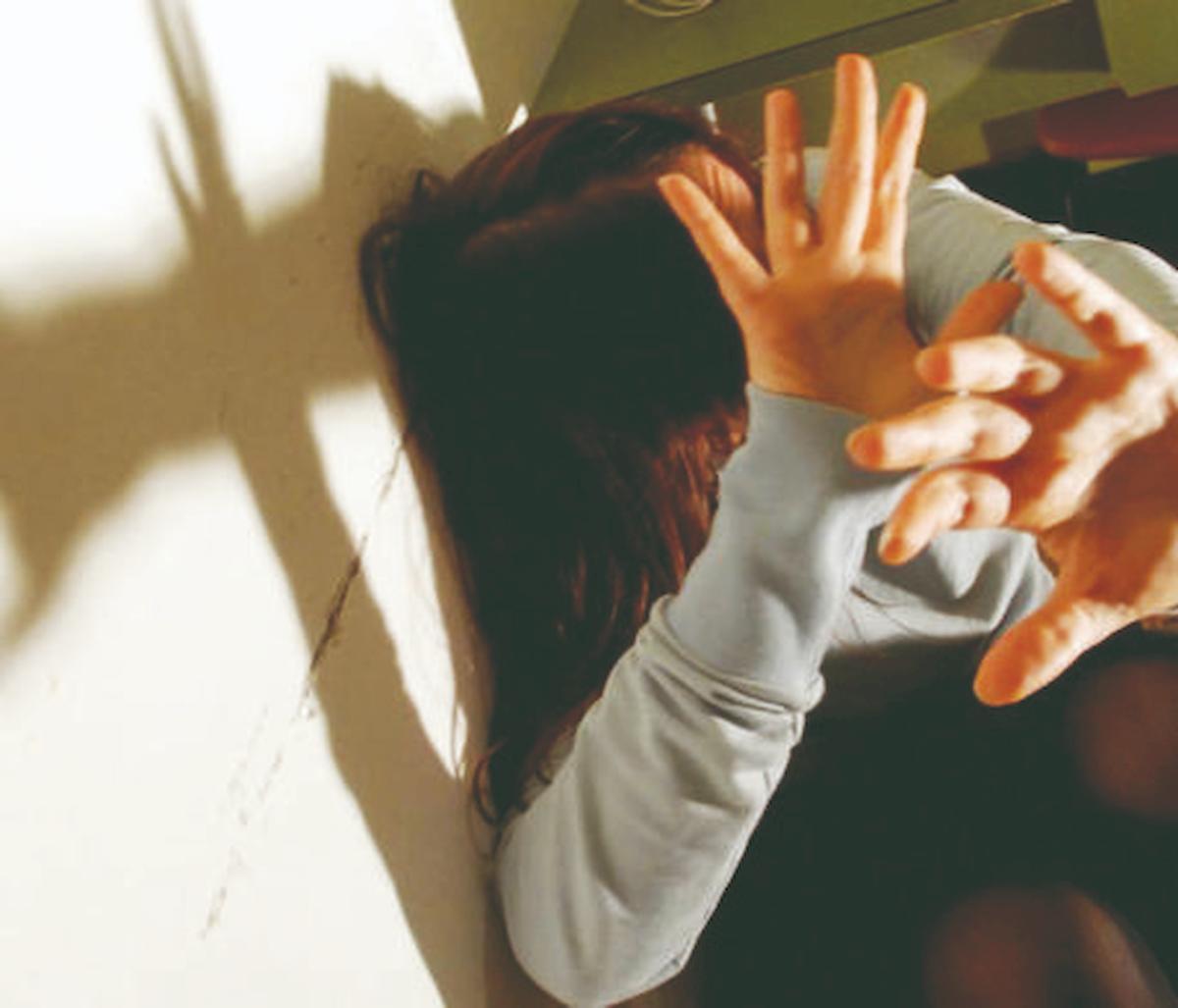 Eunice Spry, la mamma più sadica della Gran Bretagna: ha torturato i suoi figli adottivi per 17 anni