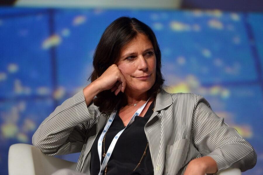 PROFILI PPN Marinella Soldi nuovo Presidente della RAI donna manager di spessore internazionale