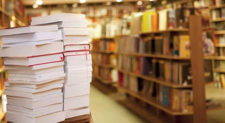 I libri da leggere le uscite di Agosto 2021