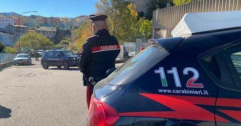 Novara sindacalista morto revocati i domiciliari allinvestitore