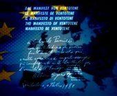 Fonte della foto: Byoblu.com