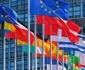 Fonte della foto: Europa Popolare