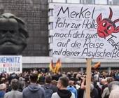 Fonte della foto: La Deutsche Vita