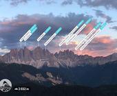 Fonte della foto: La nuvola del lavoro