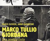 Fonte della foto: LETTERATITUDINE di Massimo Maugeri