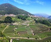 Fonte della foto: Alta Fedeltà