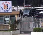 Fonte della foto: Centro Studi Sereno Regis