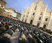 Fonte della foto: il Blog di Marcello Foa