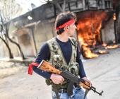 Fonte della foto: Gli Occhi della Guerra