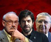 Fonte della foto: Marcello Veneziani