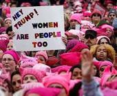 Fonte della foto: DeA donne e altri