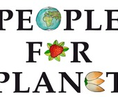 Fonte della foto: Jacopo Fo: buone notizie, ecologia, politica | Tutto quello che gli altri non ti raccontano