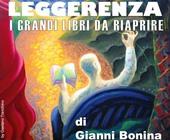 Fonte della foto: Lipperatura di Loredana Lipperini