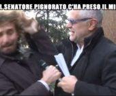 Fonte della foto: Il blog di Daniele Martinelli