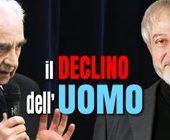 Fonte della foto: Byoblu - Il video blog di Claudio Messora