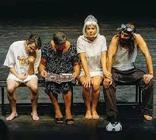 Fonte della foto: Post Teatro