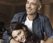 Fonte della foto: LF Magazine
