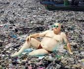 Fonte della foto: Lercio, Lo sporco che fa notizia