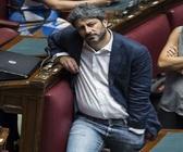 Fonte della foto: Giuliano Guzzo