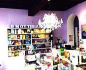 Fonte della foto: Letti a Letto - Tgcom24