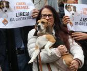 Fonte della foto: Libertà e Giustizia