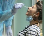 Fonte della foto: Roberto Burioni - MedicalFacts