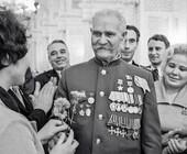 Fonte della foto: Russia Beyond