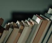 Fonte della foto: LibreriAmo