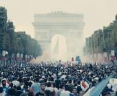 Fonte della foto: Libero Quotidiano Blog