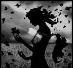 Fonte della foto: La poesia e lo spirito