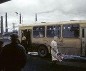 Fonte della foto: L'intellettuale dissidente