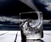 Fonte della foto: Icebergfinanza