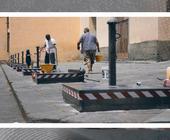 Fonte della foto: Jacobin Italia