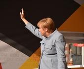 Fonte della foto: EuroNomade
