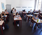 Fonte della foto: La Nuova Bussola Quotidiana Blog