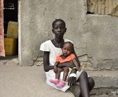 Fonte della foto: Save the Children