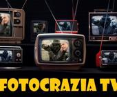 Fonte della foto: Fotocrazia