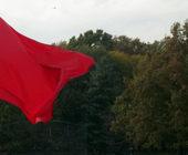 Fonte della foto: Ancora fischia il vento