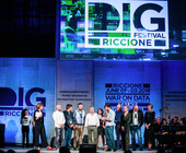 Fonte della foto: Ninja · la piattaforma italiana per la digital economy