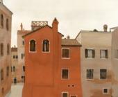 Fonte della foto: AgoraVox Italia