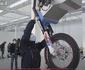 Fonte della foto: Innovation Post