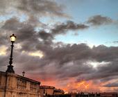 Fonte della foto: Luca De Biase