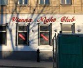 Fonte della foto: Lettere da Vienna