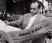Fonte della foto: Global Voices in Italiano