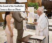 Fonte della foto: Il Cattolico