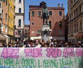 Fonte della foto: Giampiero Gramaglia News