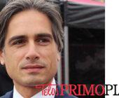 Fonte della foto: Il Riformista Blog